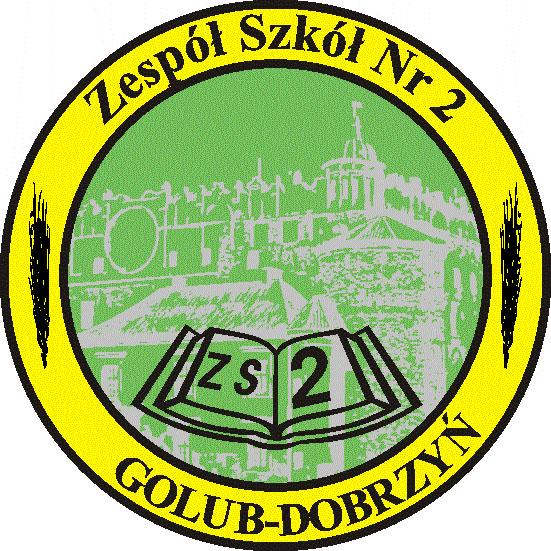 zs2-logo